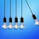 Waarom is sfeerverlichting zo in opkomst?